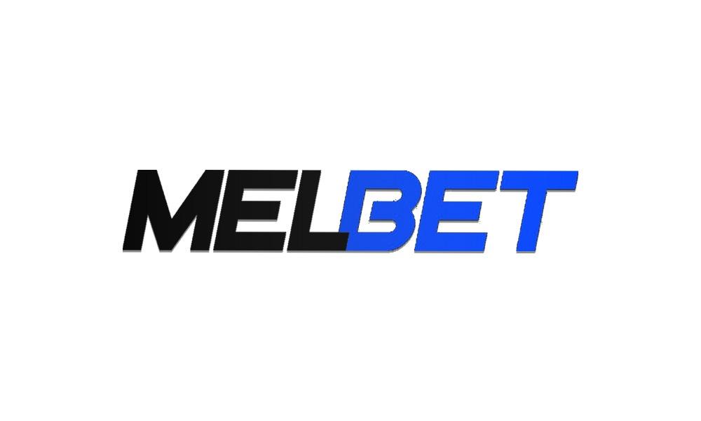 Обзор казино Мелбет