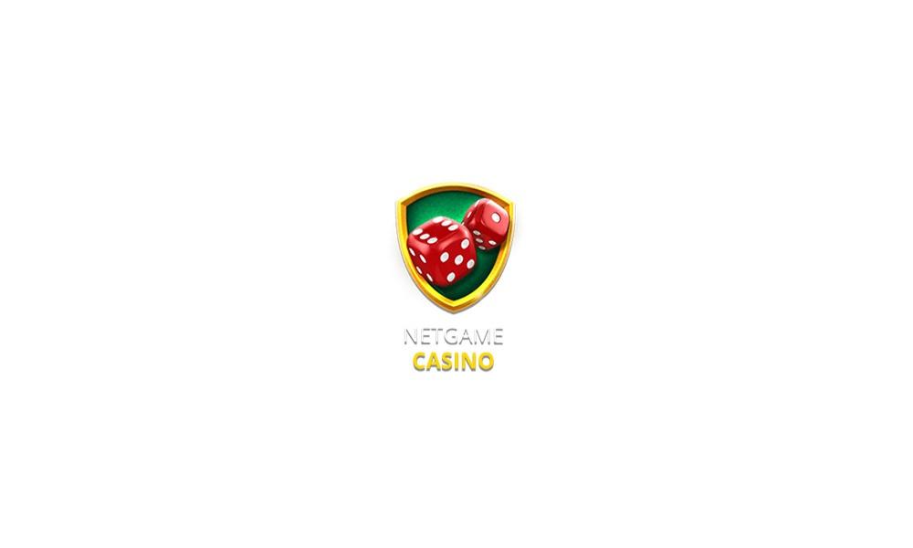 Обзор казино NetGame
